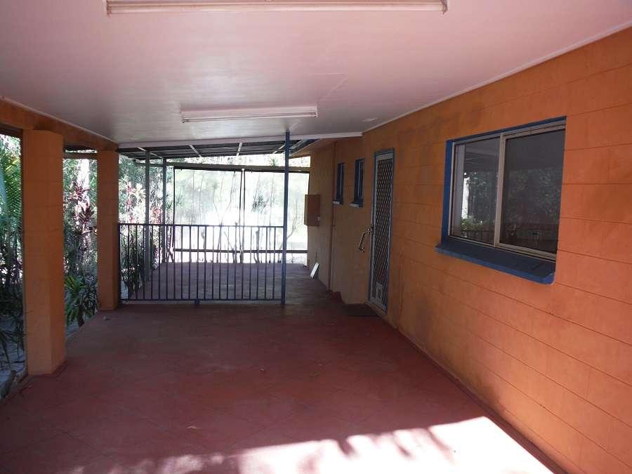 132 Herberton Road, Atherton, QLD 4883