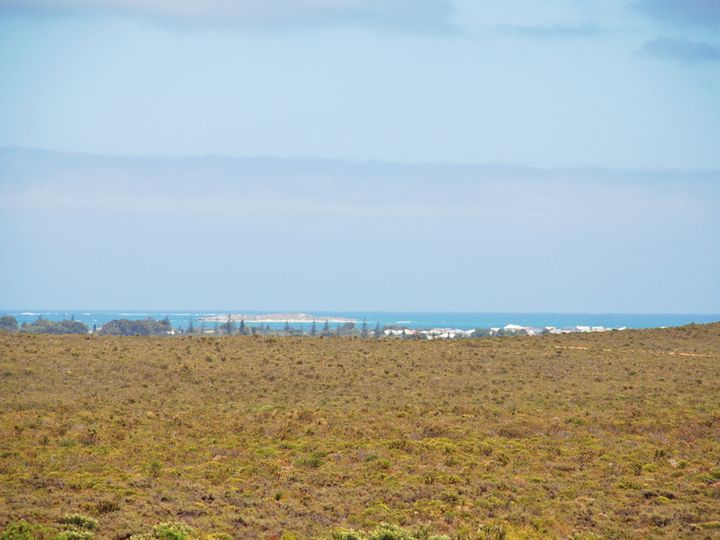 Lot 95 Ridge Way, Jurien Bay, WA