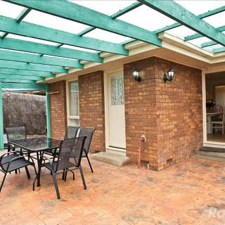 Thumbnail of 4 Cambridge Close, Lysterfield, VIC 3156