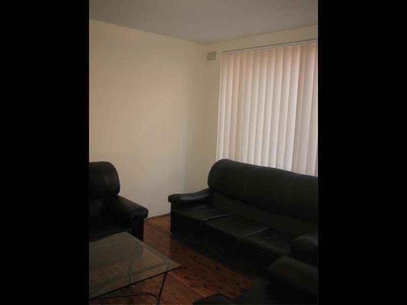 6/71 Doncaster Avenue, Kensington, NSW 2033