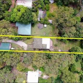 Thumbnail of 295 Lieutenant Bowen Drive, Bowen Mountain, NSW 2753
