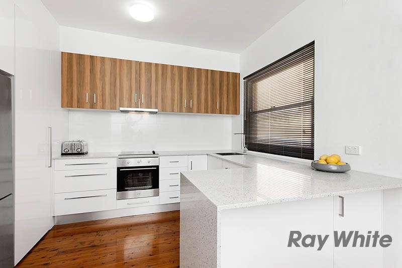 22/2 Corrimal Street, Wollongong, NSW 2500