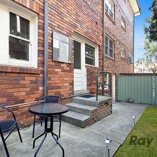 Thumbnail of 1/45 Smith Street, Wollongong, NSW 2500