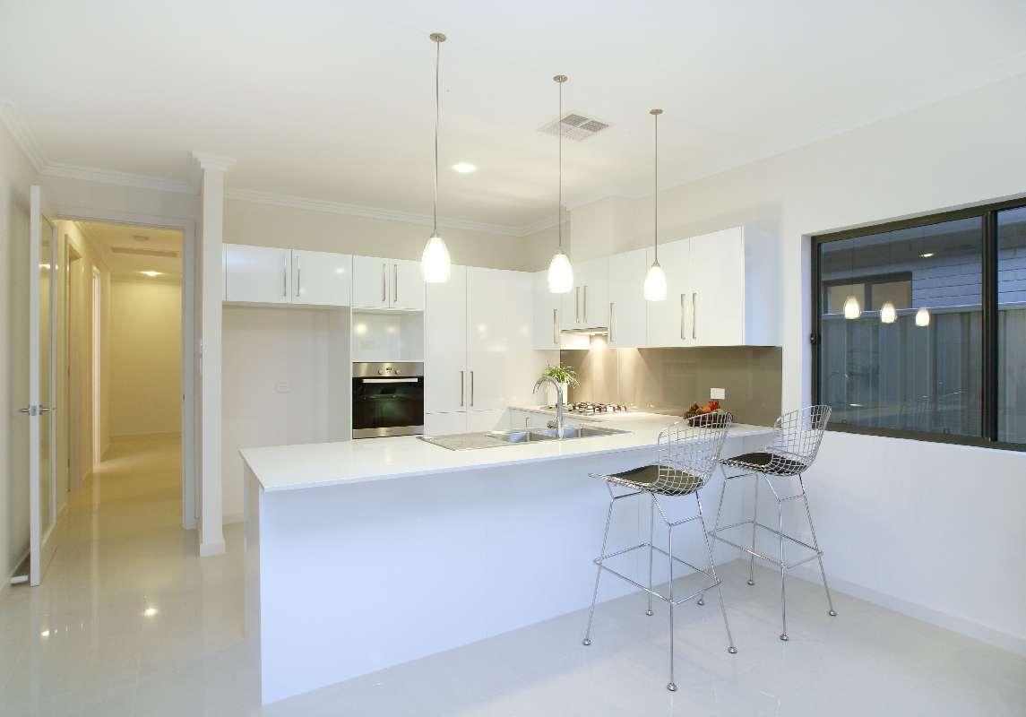 5A Edgeworth Street, South Plympton, SA 5038