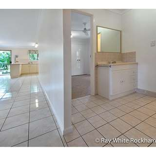 Thumbnail of 8 Lobelia Close, NORMAN GARDENS, QLD 4701
