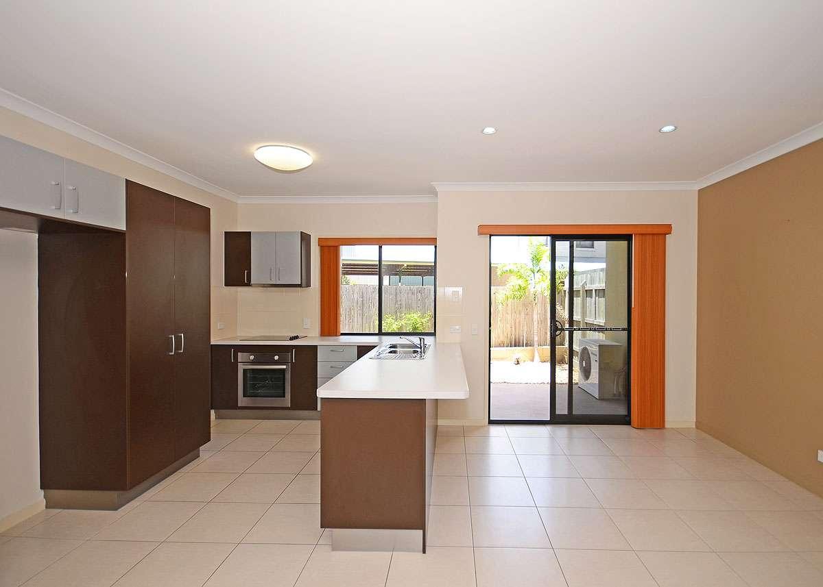3/13 Tavistock Street, Torquay, QLD 4655