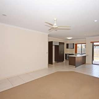 Thumbnail of 3/13 Tavistock Street, Torquay, QLD 4655