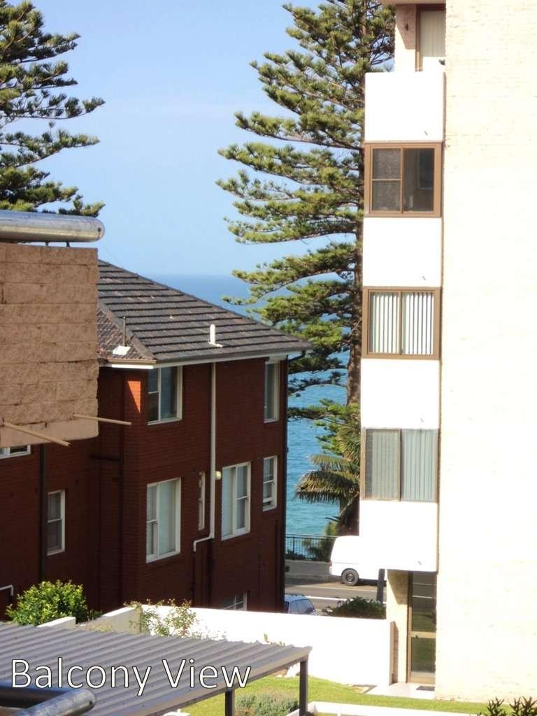 7/39 Corrimal Street, Wollongong, NSW 2500
