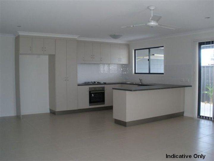 Blackwater, QLD