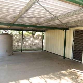 Thumbnail of 19 Mclean Street, CAPELLA, QLD 4723