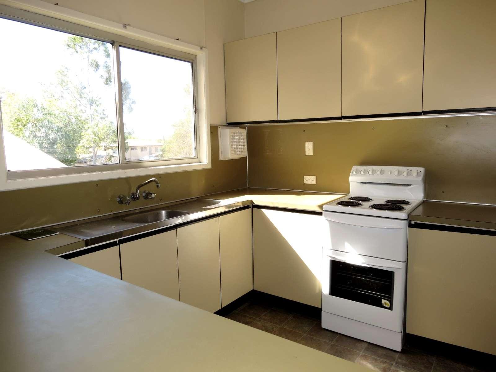19 Mclean Street, CAPELLA, QLD 4723