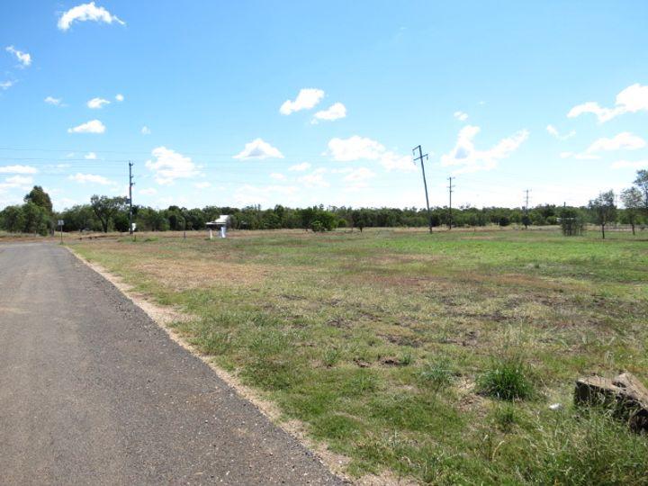 Lot 5 Codenwarra Road, Emerald, QLD