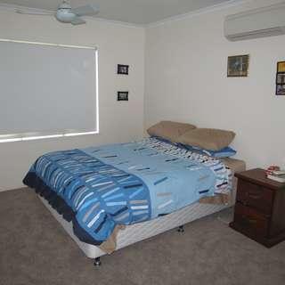 Thumbnail of EMERALD, EMERALD, QLD 4720