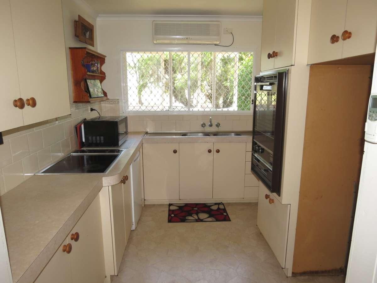 EMERALD, EMERALD, QLD 4720
