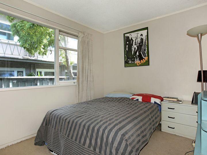 1 99 Shelly Beach Road St Marys Bay Auckland City