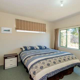 Thumbnail of 33 and 33a Charlesworth Street, Ferrymead, Christchurch City 8022