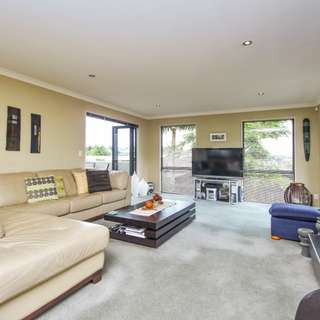 Thumbnail of 16 Ganymede Place, Half Moon Bay, Manukau City 2012