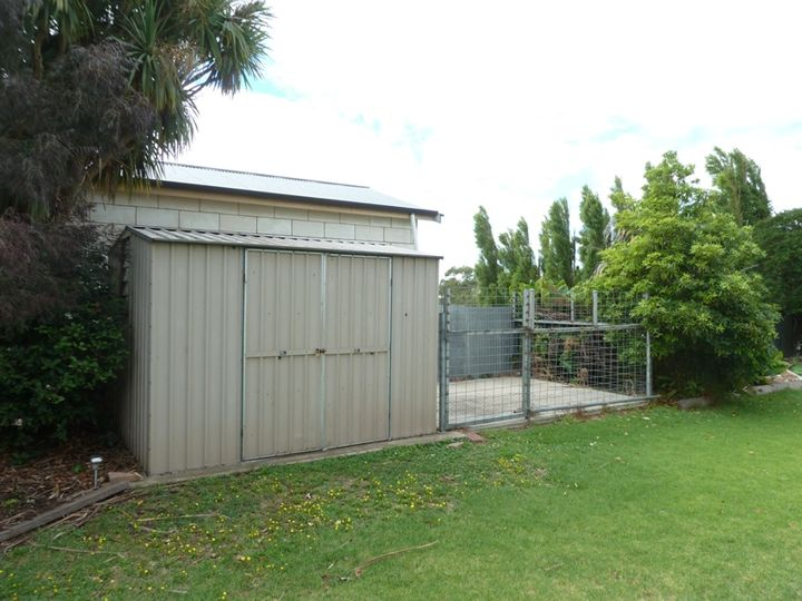 296 Commercial Street West, Mount Gambier, SA