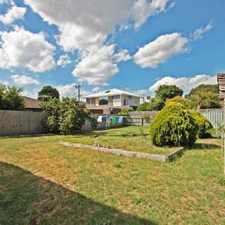 Thumbnail of 19 Third Avenue, Chelsea Heights, VIC 3196