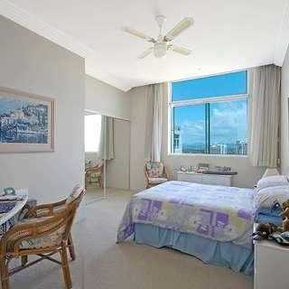 Thumbnail of 92 'Carmel by The Sea', 177 Old Burleigh Road, Broadbeach, QLD 4218
