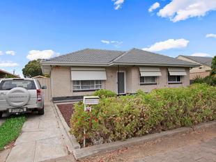 Sale To Finalize Estate - Para Vista