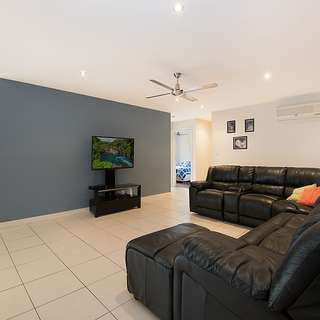 Thumbnail of 10 Kalbarri Court, NORTH LAKES, QLD 4509