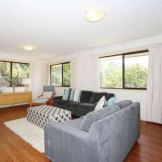 Thumbnail of 21 Jimburn Street, Jindalee, QLD 4074