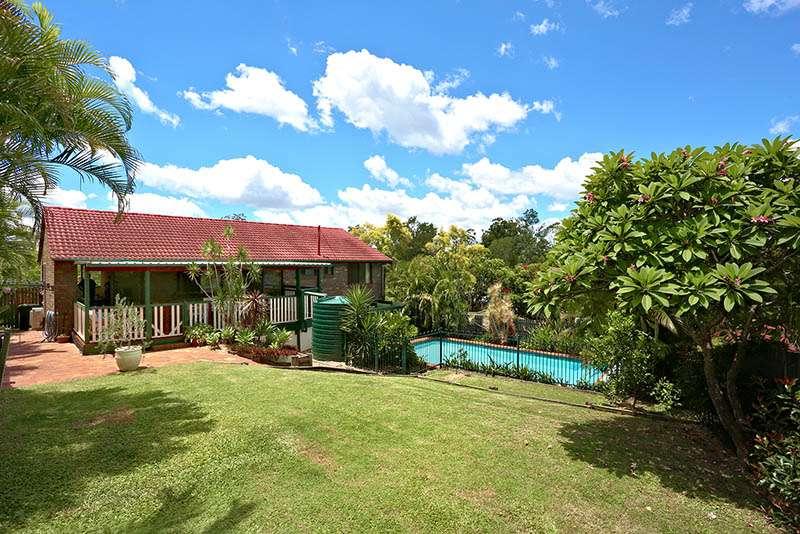 21 Jimburn Street, Jindalee, QLD 4074
