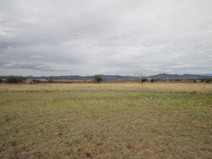 19 Morning View Close, Quirindi, NSW