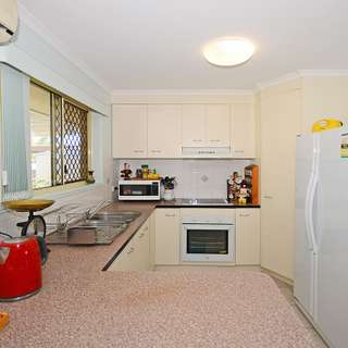 Thumbnail of 19 La Borde Court, Urraween, QLD 4655