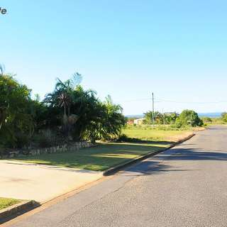 Thumbnail of 64 Petrel Avenue, RIVER HEADS, QLD 4655