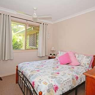 Thumbnail of 19 Rural View Court, CRAIGNISH, QLD 4655