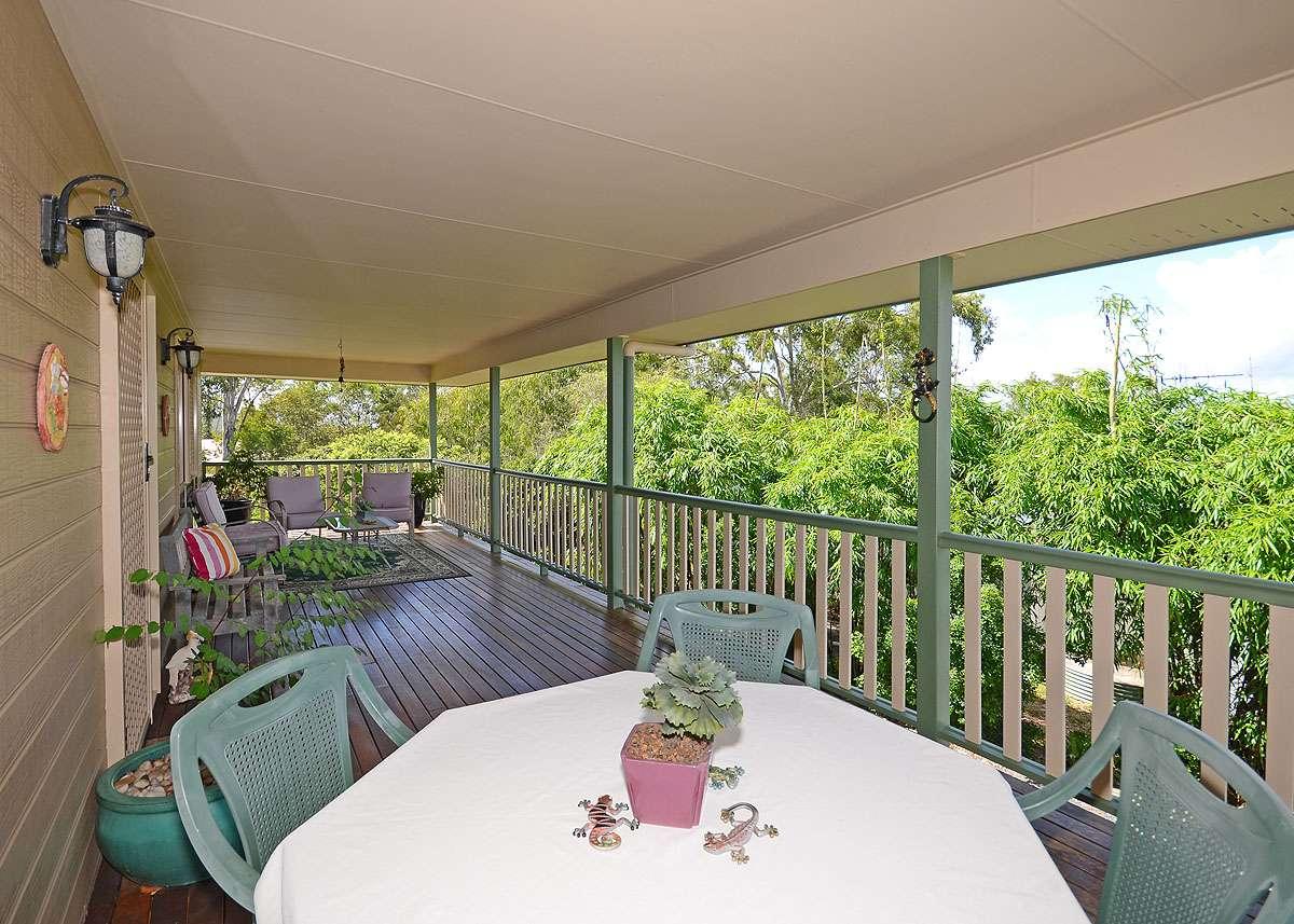 19 Rural View Court, CRAIGNISH, QLD 4655