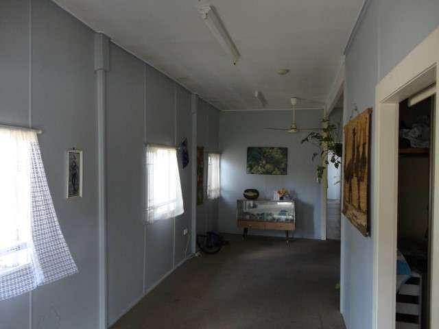 57 Cypress Street, TORQUAY, QLD 4655