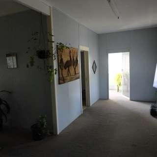 Thumbnail of 57 Cypress Street, TORQUAY, QLD 4655