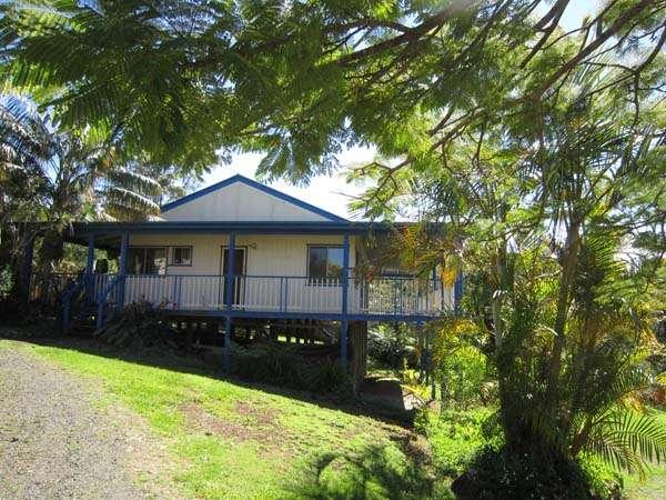 1B Granuaille Crescent, Bangalow, NSW 2479