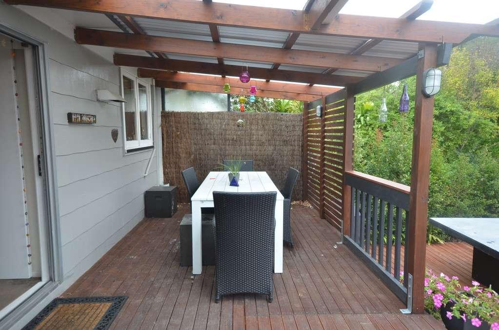 37B Don Croot Street, Kingsland, Auckland City 1021