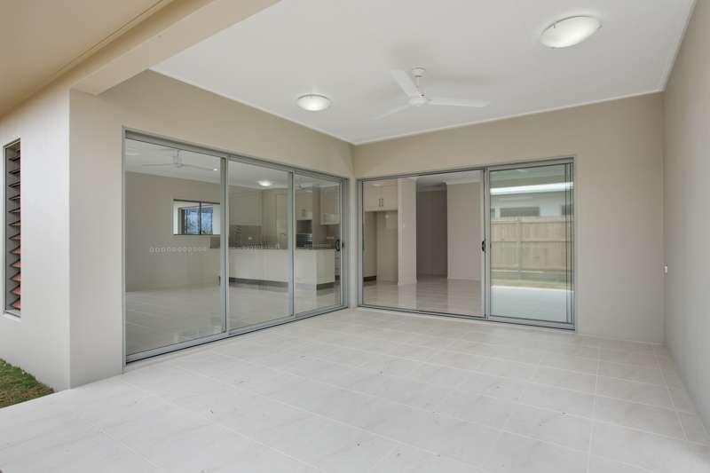 1 Taffy Close, GORDONVALE, QLD 4865