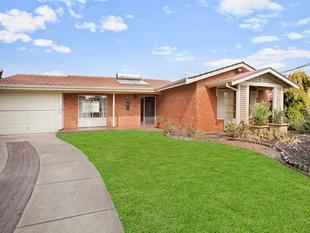 SOLD - Woodville South