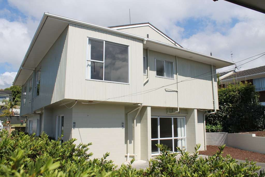 10 Archdall Street, Meadowbank, Auckland City 1072