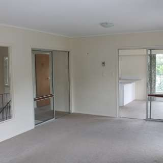 Thumbnail of 10 Archdall Street, Meadowbank, Auckland City 1072