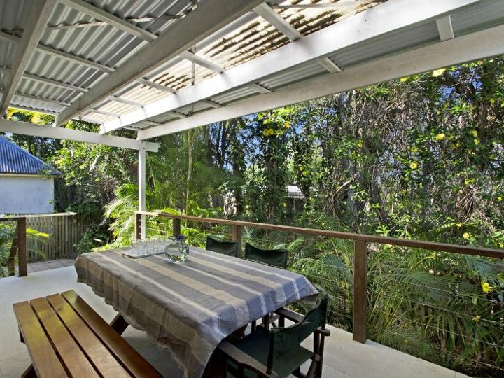 10 Ferris Street, Sunshine Beach, QLD