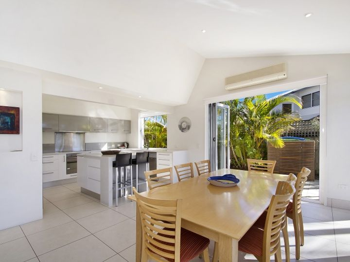 17 Cooran Court, Noosa Heads, QLD