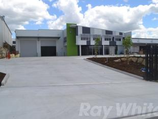 Brand New 1481m2* Office/Warehouse in MetroWest Tech/Business Park - Seventeen Mile Rocks