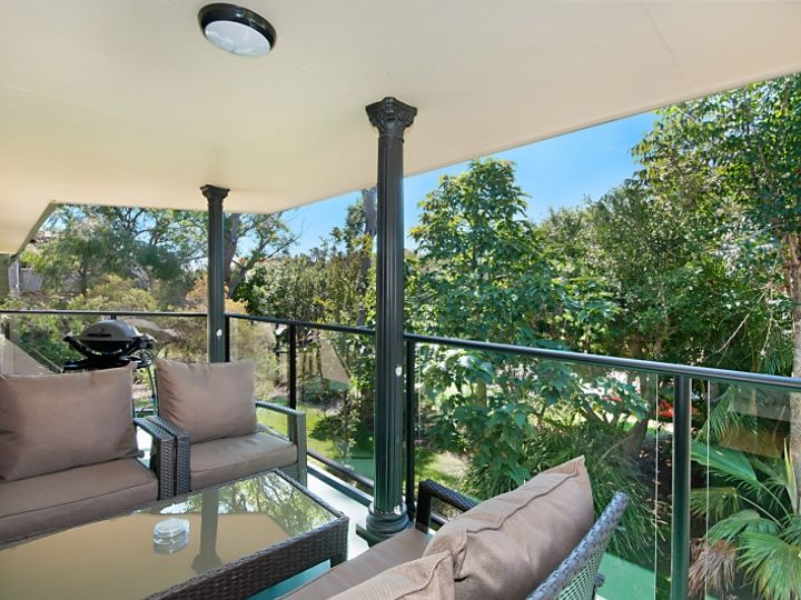 7/5-9 Somerset Street, Byron Bay, NSW