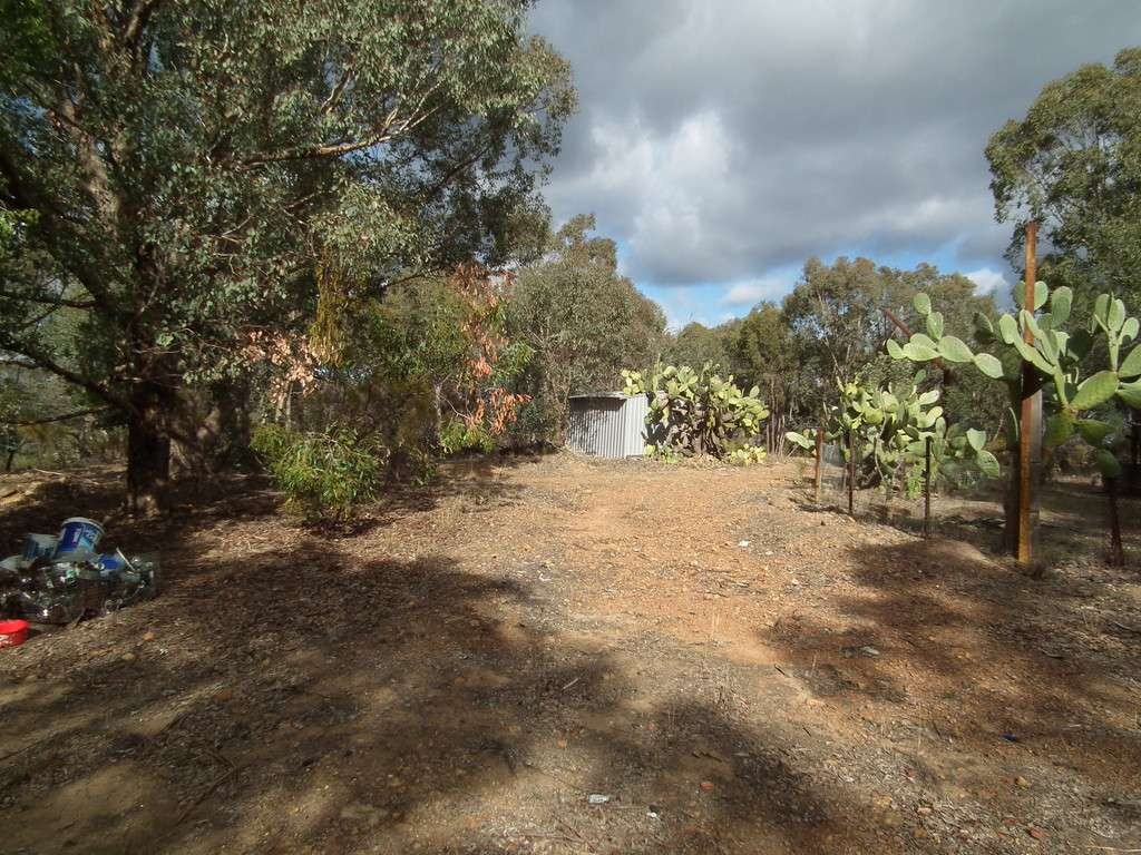 66 Verges Lane, Whroo, VIC 3612