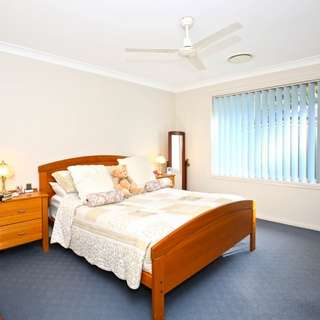 Thumbnail of 29 Mahogany Place, North Nowra, NSW 2541
