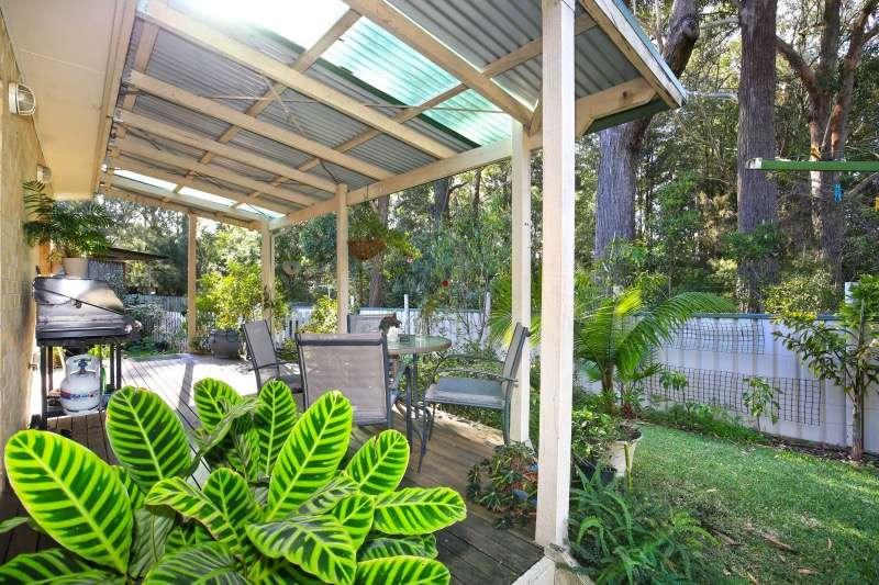29 Mahogany Place, North Nowra, NSW 2541