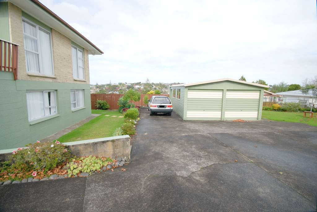 32 Dallas Place, New Windsor, Auckland City 0600