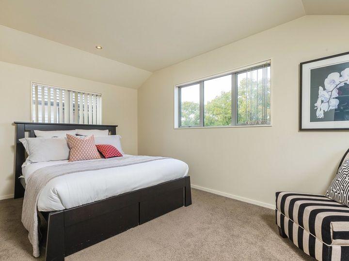 67A Asquith Avenue, Mount Albert, Auckland City